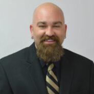 N&W Welcomes Jason Richards