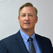 N&W Welcomes Scott A. Summers, P.G.